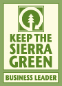 Keep the Sierra Green
